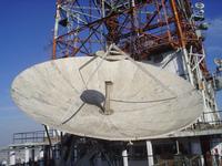 torres e antenas 3