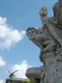 ROMA ETERNA 3