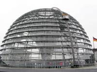 Reichstagdome