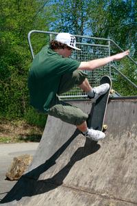 skaterboy 3