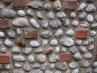 blakeney stonework 02