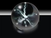 Last Ball Plasma