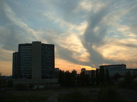 offenbach sunset 2