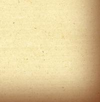 Grunge Paper 1