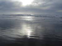 Northern Coast 2