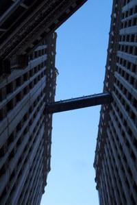 Chicago Buildings Set 1 3