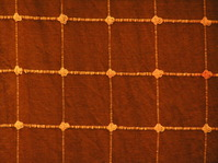 Curtain texture 2