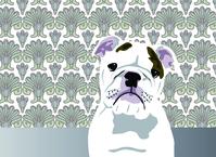 Bulldogg