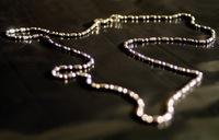 Jewelry series 5