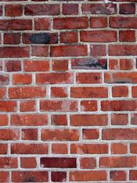 Brick Texture 30