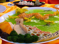 Chinese Cuisine 14