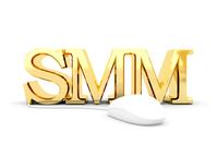 Online abreviations 3