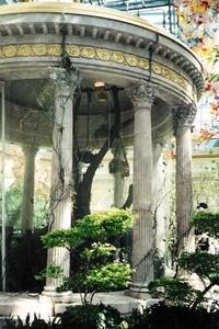 Short Pillars