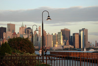 city view2