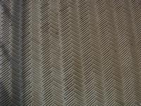 Rubber Mat Texture