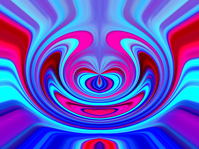abstract_ 2
