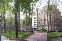 Bilbao, Spain 4