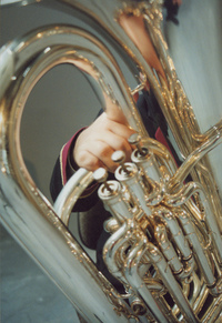 Brass images