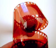 Camera film 1