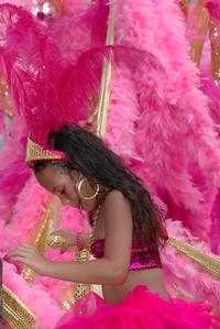 Rotterdam Summer Carnival '06 2