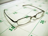 Calendar series 2