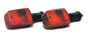 Turn signal 2