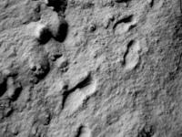 [PL] Moon dust