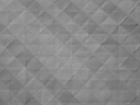 Crumpled white paper 3