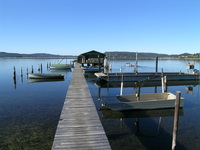NSW Central Coast