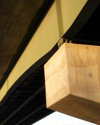 North Lawrence Bridge 3