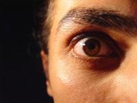 Eyes don't lies 2