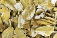 oat-flakes