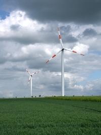 wind-energy 1