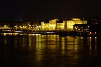 Budapest night 5