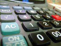 calculator 2