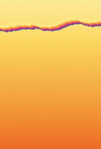 Canvas Colours 1