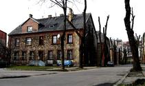 Silesian architecture