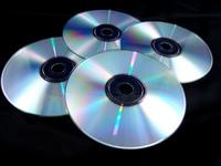 Four CDs 2