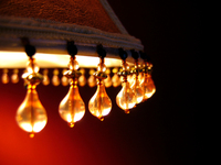 [: Lamp :]