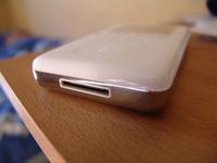 Apple iPod 15GB 2