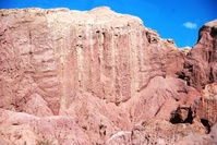 Valley of Cafayate