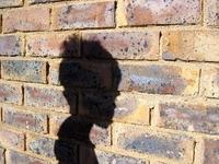 Wall Boy 2