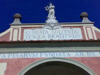 La Certosa di Pisa 1