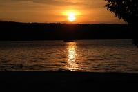 Sunsets 3