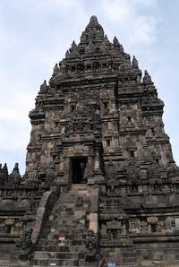 Prabanam