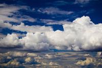 Western Skies 2