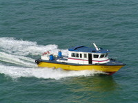 work boats 1