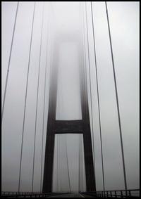 Storebaeltsbroen 3