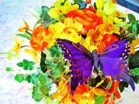 flower potpourri