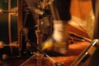 Overdubs in the Studio